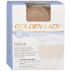 Колготки Golden Lady Mara 20den melon 5 (XL)