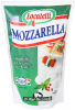 Сыр Locatelli Mozzarella мини 45% 150г