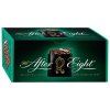 Шоколад Nestle After Eight мята 200г