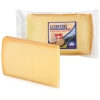 Сыр Margot Fromages Gruyere AOC (Грюйер) 45%, 200г