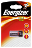 Батарейки Energizer Lithium Speciality Photo 123, 1шт