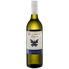Вино Butterfly Ridge Colombard Chardonnay (Баттерфляй Ридж Коломбар-Шардоне) белое сухое 12% 0,75л