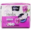 Прокладки Bella Herbs verbena Comfort softiplait 10шт